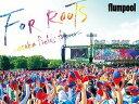 【訳あり・アウトレット品】flumpool/flumpool 真夏の野外★LIVE 2015「FOR ROOTS」〜オオサカ・フィールズ・フォーエバー〜at O...