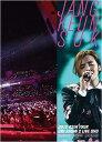【訳あり・アウトレット品】チャン・グンソク/JANG KEUN SUK 2012 ASIA TOUR LIVE DVD SHANGHAI TAIWAN SHEN...