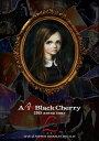 Acid Black Cherry/2015 arena tour L-エル-〈2枚組〉【DVD/邦楽】