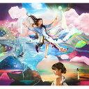 miwa/SPLASH☆WORLD(初回生産限定盤)(DVD付)【CD・J-POP】【新品】