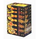 池袋ウエストゲートパーク DVD-BOX【DVD・邦画TVドラマ】【新品】