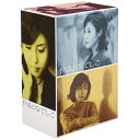 やまとなでしこ DVD-BOX【DVD・邦画TVドラマ】【新品】