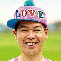 "FUNKY MONKEY BABYS/10th Anniversary Best""LOVE""【CD/邦楽ポップス】"
