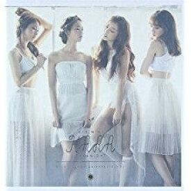 【アウトレット品】KARA/DAY&NIGHT【CD/韓国・中国系歌手】