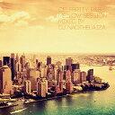 【アウトレット品】CELEBRITY R&B-MELLOW SESSION-MIXED BY DJ NAOTHELAIZA【CD/洋楽ロック&ポップス/オムニバス(リズ…