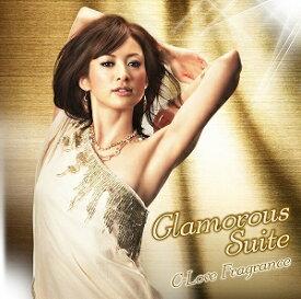 【アウトレット品】C-love FRAGRANCE Glamorous Suite【CD/邦楽ポップス/オムニバス(その他)】