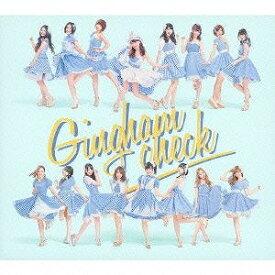AKB48/ギンガムチェック(Type B)【CD/邦楽ポップス】初回出荷限定盤(数量限定生産版)