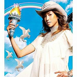 【アウトレット品】hitomi/TRAVELLER【CD/邦楽ポップス】