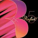 【アウトレット品】パーフェクト! R&B5【CD/洋楽ロック&ポップス/オムニバス(その他)】