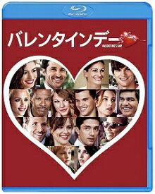 バレンタインデー('10米)【Blu-ray/洋画恋愛 ロマンス】