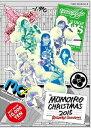 ももいろクローバーZ/ももいろクリスマス2015〜Beautiful Survivors〜 DVD BOX〈7枚組〉【DVD/邦楽】