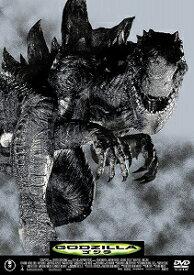 【アウトレット品】GODZILLA('98米)[東宝DVD名作セレクション]【DVD/洋画特撮】