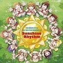 「アイドルマスター ミリオンライブ!」THE IDOLM@STER LIVE THE@TER FORWARD 01 Sunshine Rhythm【CD/ゲーム】