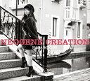 NANA MIZUKI/NEOGENE CREATION【CD/邦楽ポップス】初回出荷限定盤(初回限定盤)