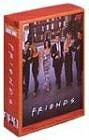 フレンズV DVDコレクターズセット1〈3枚組〉【DVD/洋画青春|ドラマ】