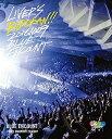 【アウトレット品】BLUE ENCOUNT/LIVER'S 武道館〈初回生産限定盤〉【Blu-ray/邦楽】初回出荷限定