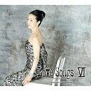 坂本冬美/Love Songs 6〜あなたしか見えない〜【CD/演歌・歌謡曲】初回出荷限定盤(初回盤)