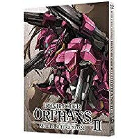 機動戦士ガンダム 鉄血のオルフェンズ 弐 VOL.05〈特装限定版〉【Blu-ray/アニメ】初回出荷限定
