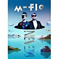 m-flo/NEVEN【CD/邦楽ポップス】