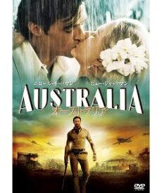 【アウトレット品】オーストラリア【DVD・洋画/ラブストーリー】