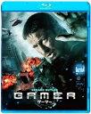 GAMER ゲーマー('09米)【Blu-ray/洋画アクション|SF|サスペンス】