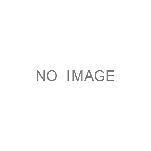 小泉今日子/コイズミクロニクル〜コンプリートシングルベスト 1982-2017〜【CD/邦楽ポップス】