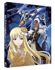 輪廻のラグランジェ season2 2〈初回限定版〉【Blu-ray/アニメ】初回出荷限定