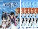 全巻セット【送料無料】【中古】DVD▼ブザー・ビート 崖っぷちのヒーロー(6枚セット)▽レンタル落ち