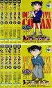 全巻セット【送料無料】【中古】DVD▼名探偵コナン PART20(10枚セット)▽レンタル落ち