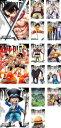 全巻セット【送料無料】【中古】DVD▼ONE PIECE ワンピース 14thシーズン マリンフォード編(14枚セット)第459話〜第516話▽レンタル落ち