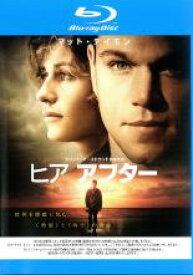 【バーゲンセール】【中古】Blu-ray▼ヒア アフター ブルーレイディスク▽レンタル落ち