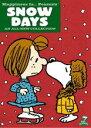 【バーゲンセール】【中古】DVD▼スヌーピーとクリスマスのお芝居▽レンタル落ち