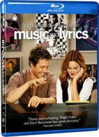 【中古】Blu-ray▼ラブソングができるまで ブルーレイディスク▽レンタル落ち
