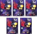 全巻セット【送料無料】【中古】DVD▼宇宙戦艦ヤマト 3(5枚セット)第1話〜最終話▽レンタル落ち