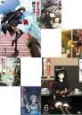 全巻セット【中古】DVD▼犬とハサミは使いよう(6枚セット)第1話〜第12話 最終▽レンタル落ち