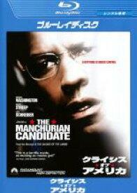 【中古】Blu-ray▼クライシス・オブ・アメリカ ブルーレイディスク▽レンタル落ち