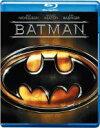 【中古】Blu-ray▼バットマン ブルーレイディスク▽レンタル落ち