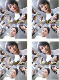全巻セット【中古】DVD▼聖なる怪物たち(4枚セット)第1話〜最終話▽レンタル落ち【テレビドラマ】