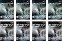 全巻セットSS【中古】DVD▼ウォーキング・デッド シーズン5(8枚セット)第1話〜第16話 最終▽レンタル落ち【ホラー】