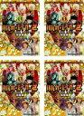全巻セットSS【中古】DVD▼ハルサーエイカー 2 完全版(4枚セット)第1話〜第13話 最終▽レンタル落ち