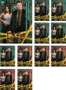 全巻セットSS【中古】DVD▼Life 真実へのパズル シーズン2(11枚セット)第1話〜最終話▽レンタル落ち【海外ドラマ】