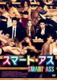 【中古】DVD▼スマート・アス【字幕】▽レンタル落ち