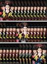全巻セット【送料無料】【中古】DVD▼華政 ファジョン テレビ放送版(33枚セット)第1話〜第65話 最終▽レンタル落ち…