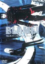 【バーゲン】【中古】DVD▼BLAME! ブラム Ver.0.11:salvaged disc by Cibo▽レンタル落ち