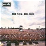 【中古】CD▼Time Flies... 1994 − 2009▽レンタル落ち