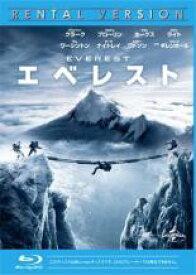 【中古】Blu-ray▼エベレスト ブルーレイディスク▽レンタル落ち