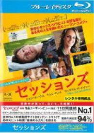 【バーゲンセール】【中古】Blu-ray▼セッションズ ブルーレイディスク▽レンタル落ち
