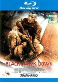 【中古】Blu-ray▼ブラックホーク・ダウン ブルーレイディスク▽レンタル落ち