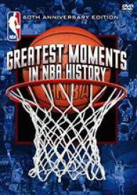 【中古】DVD▼NBA グレイテスト モーメント イン NBAヒストリー【字幕】▽レンタル落ち
