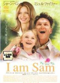 【SALE】【中古】DVD▼I am Sam アイ・アム・サム▽レンタル落ち